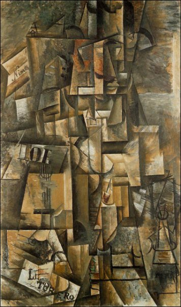 the influence of pablo picasso on the art works of the 20th century Pablo ruiz picasso is probably the most important figure in 20th century art time magazine art critic robert hughes once said that to say that pablo picasso dominated western art in the 20th century is, by now, the merest commonplace.