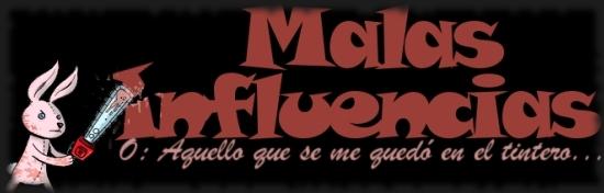 http://frikfrik.blogspot.com.es/2012/11/malas-influencias.html