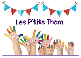 Les P'tits Thom