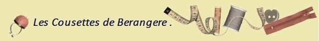 http://www.alittlemarket.com/boutique/les_cousettes_de_berangere-1372215.html