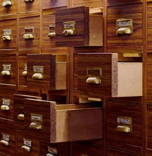 Pengertian serta Ruang Lingkup Dokumen dan Dokumentasi