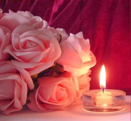 Oração-Amor Universal