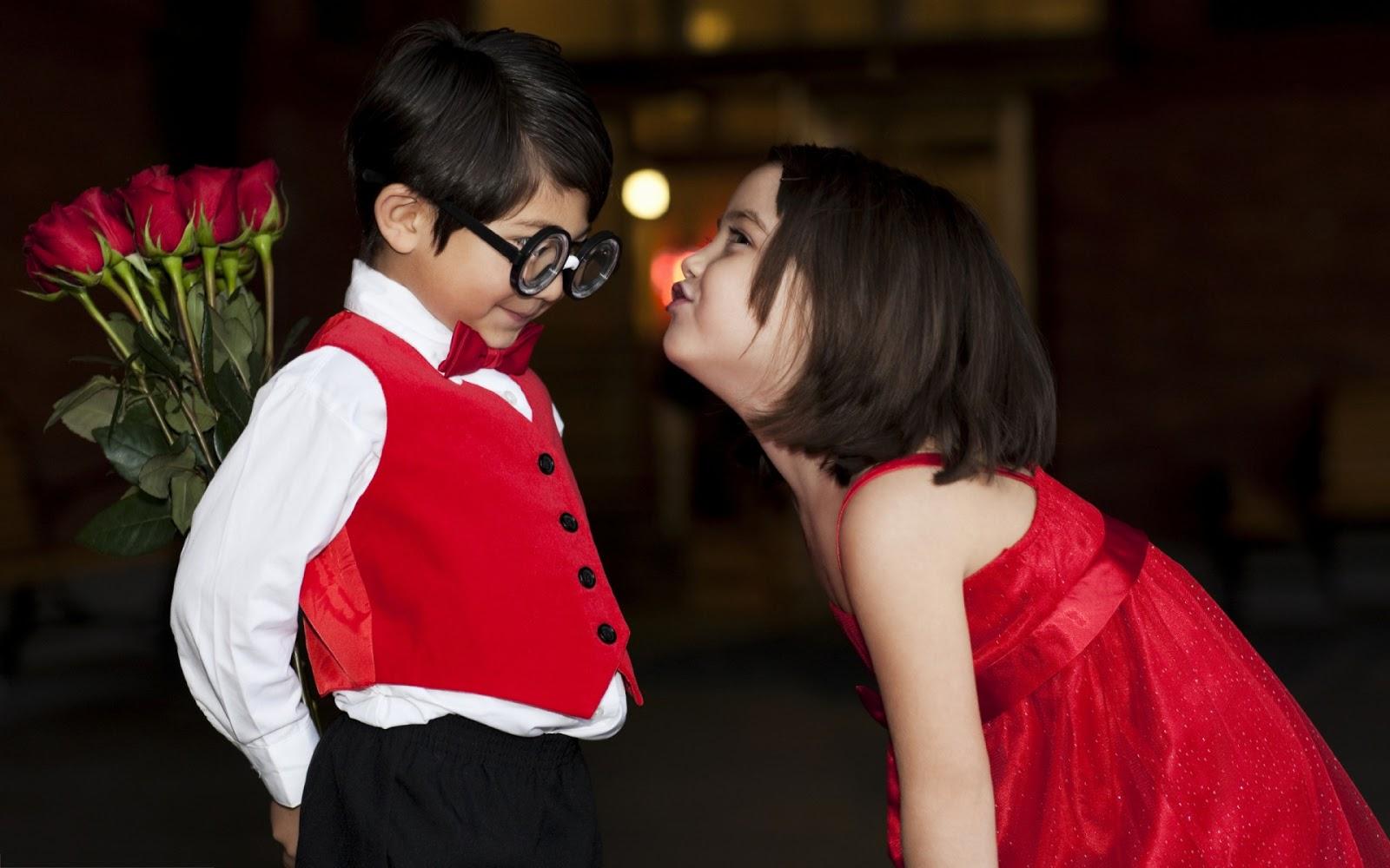 http://3.bp.blogspot.com/-nVO_tATq3N0/USWZdYT93fI/AAAAAAAAXCk/zeYQ5on5mBI/s1600/cute-shy-lover.jpg
