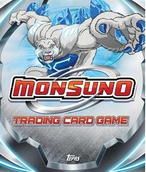Monsuno Yeni Bölümleri Oyunları