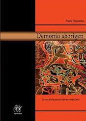 Demonio Aborigen