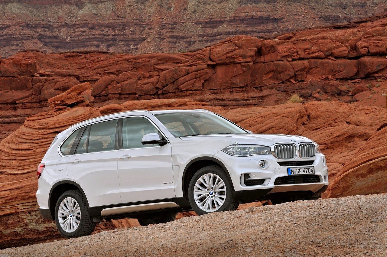 Bmw X5 For Sale Wallpaper