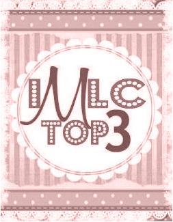 Challenge 5 TOP 3