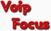 VoipFocus: La tecnologia VOIP alla portata di tutti