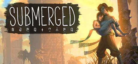 Submerged PC Full Español