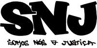 Discografia: SNJ
