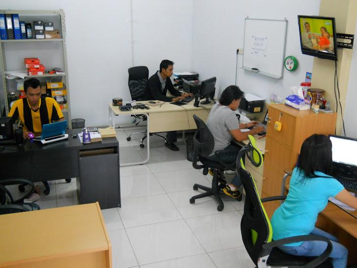 Agustus 2011, Divisi Internet