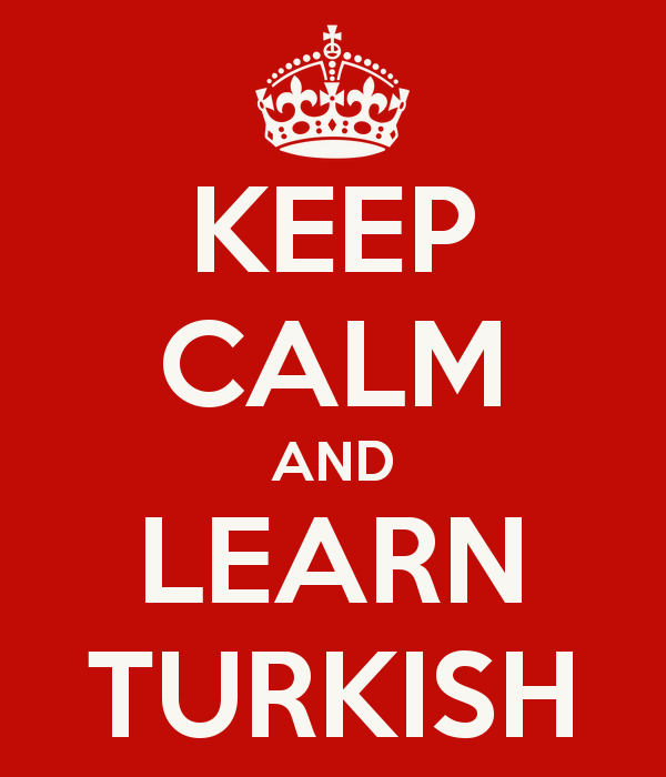 Learn Turkish Fast, Easy & Fun - Babbel.com