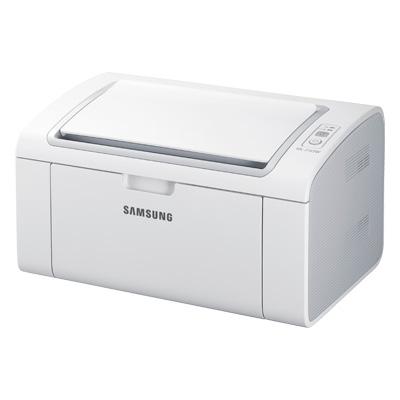 драйвер на принтер samsung ml 1220m