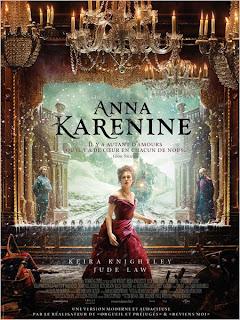 Download Movie Anna Karenine (2012)