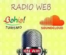 radio tur
