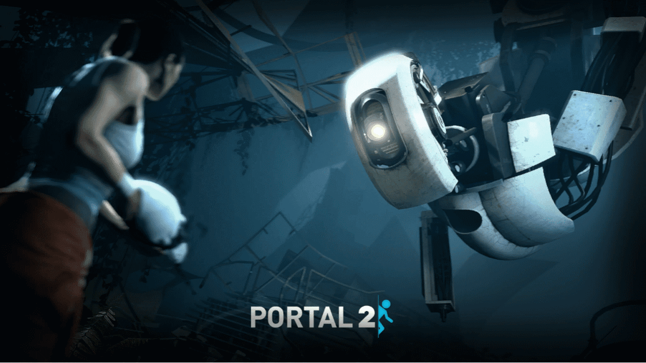 chell+vs+glados.png