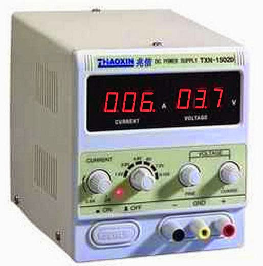 Shenzhen Zhaoxin Electronic Technology Co., Ltd. u041au043eu043cu043fu0430u043du0438u044f.