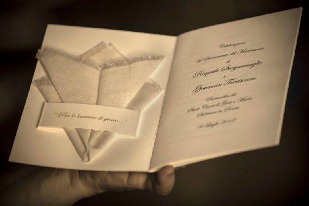 Libretto Matrimonio Rito Romano Word : Guida al matrimonio il libretto messa