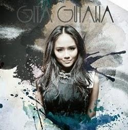 Berikut ini adalah single dari album terbaru 2014 - GOLagu.com Download Lagu, Software, Games dan Film