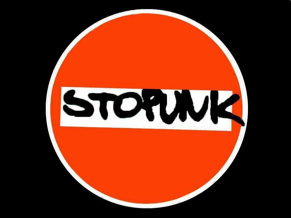 Stopunk
