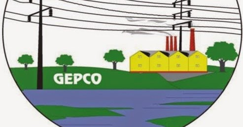 Electricity Bill Check Punjab