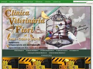 Clinica Fiore