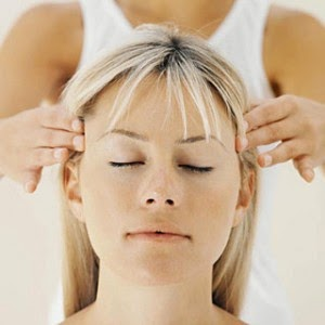 Tension Headache Treatment