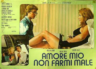 film per adulti gratis italiani lovepedia mobile