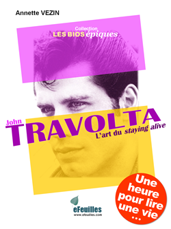 JOHN_TRAVOLTA_BIOGRAPHIE_eFeuilles