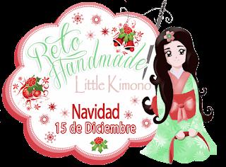 http://little-kimono.blogspot.com.es/2014/11/navidad.html