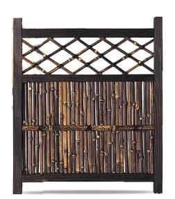 Bamboo Gates1