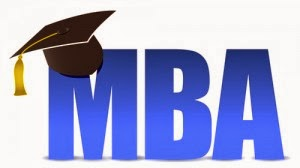 Tips for MBA