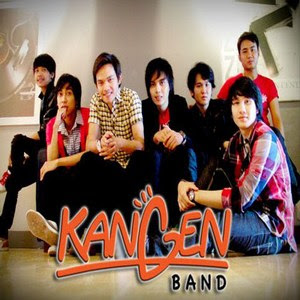 Kangen Band - Ijab Kabul MP3