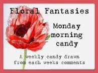 Brenda's Monday Candy