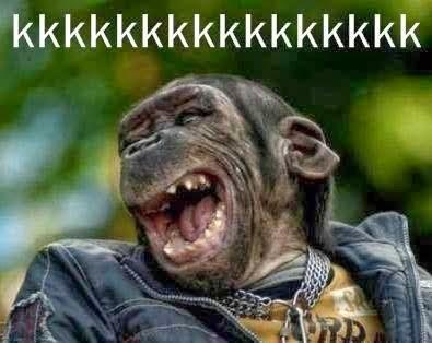 Hoje já serão mais de 1 bilhão os participantes do povo coxinha nas manifestações de ontem