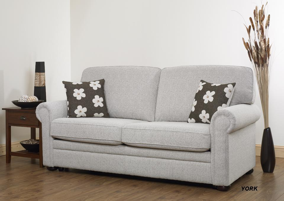 Minimalist Sofas : minimalist furniture comfortable sofa ~ Home Design Interior
