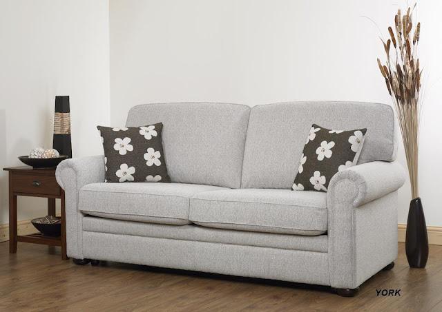 Tips Memilih Dan Membeli Sofa [ www.BlogApaAja.com ]