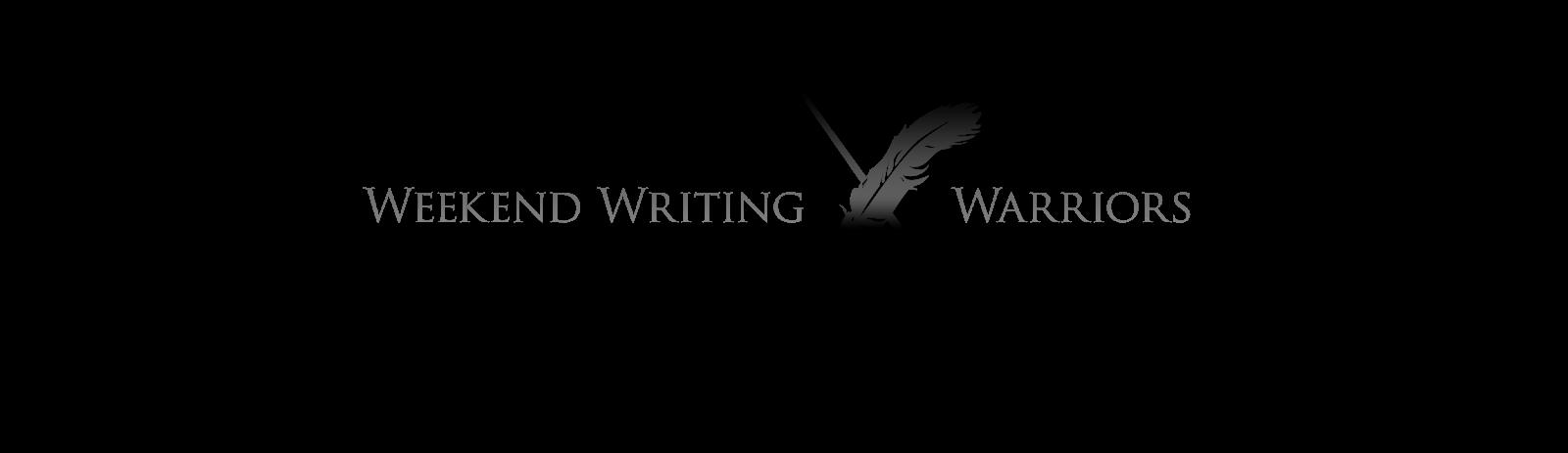 www.wewriwa.com