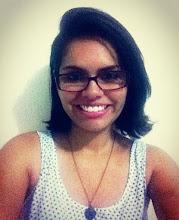 Cinthia Rocha
