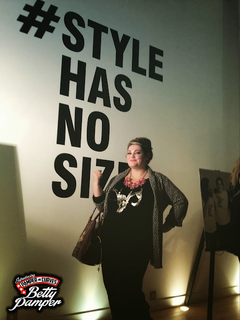 #stylehasnosize