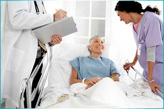 Treatment for<a href='http://mesotheliomadoctors.blogspot.com/'> Mesothelioma</a>