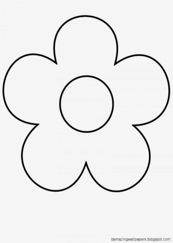 Images Of Easy Drawings