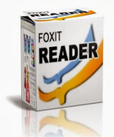 download foxit reader full version