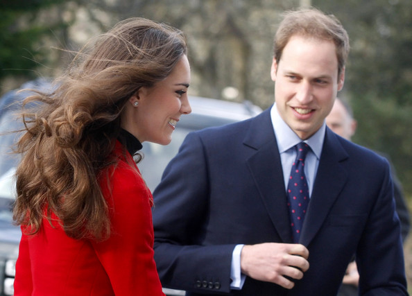 kate middleton brother prince william queen. to Prince William and Kate