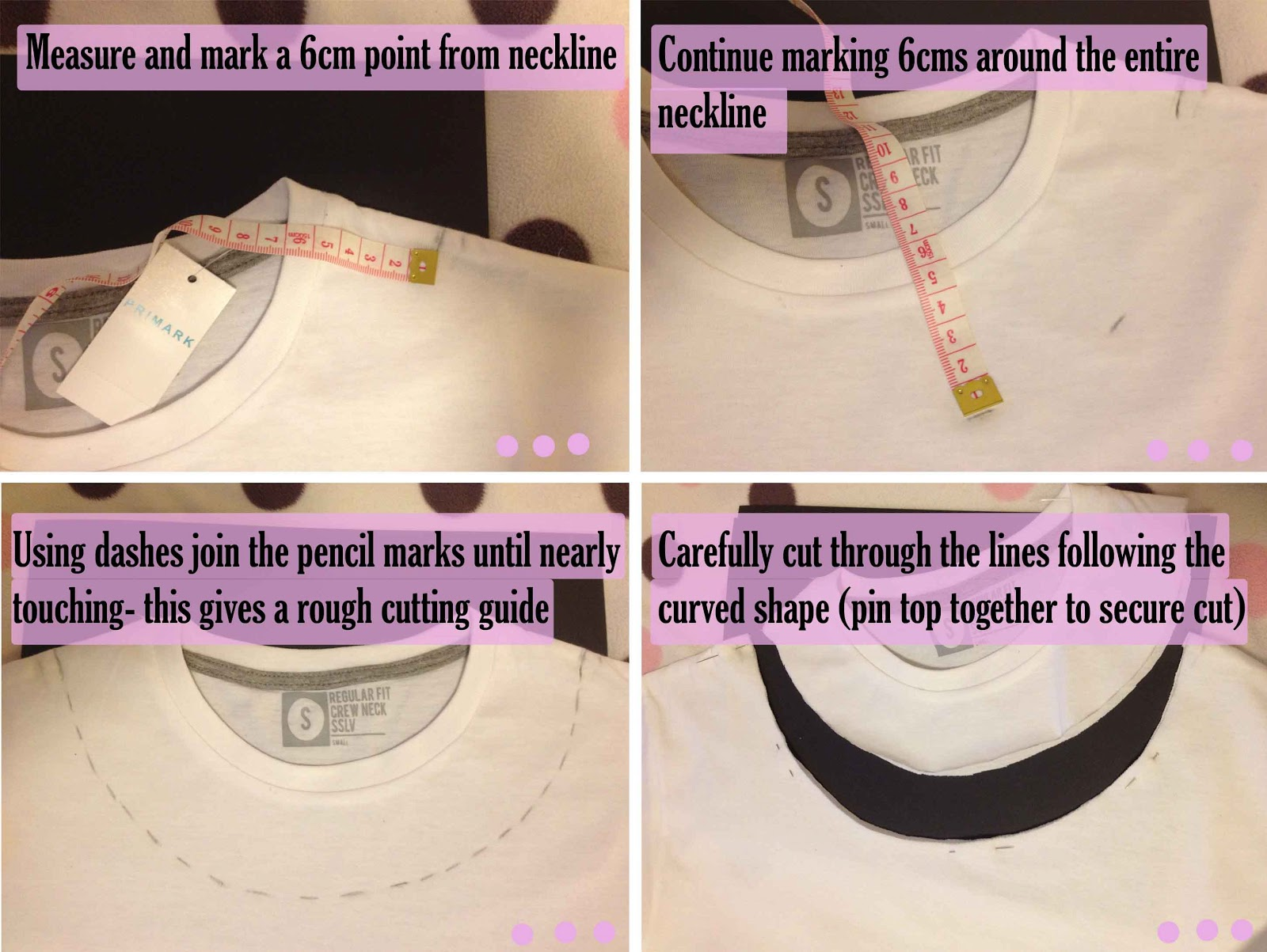 HOW_TO_DIY_CROP_TOP