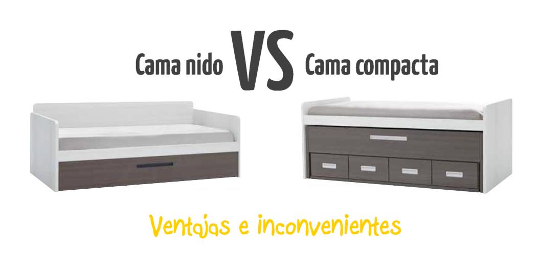 Comprar ofertas platos de ducha muebles sofas spain for Cama compacta oferta
