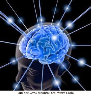 Cara Olahraga Otak
