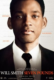 Streaming Seven Pounds (HD) Full Movie
