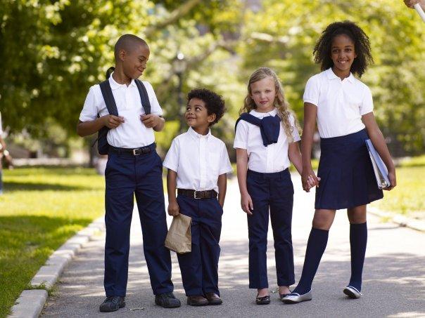 One Savvy Mom Nyc Area Mom Blog Head Back To School