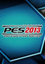 pes 13 Full Download